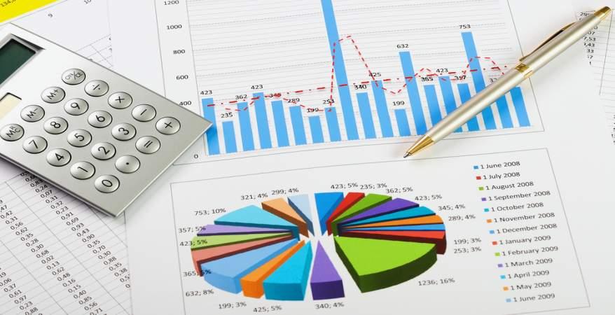 أبرز ما تضمنه مخطط الدفع الإقتصادي لسنة 2019- 2020