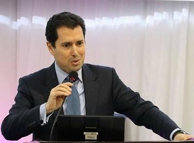 شركة « Mazarine Energy » الايرلندية تُخطط لتطوير استثماراتها بتونس
