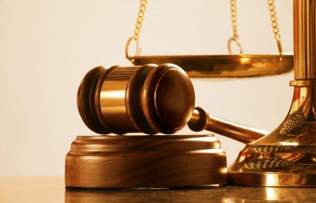 النيابة العمومية تفتح تحقيقا في المعطيات التي قدمتها هيئة الدفاع عن ملفي بلعيد والبراهمي