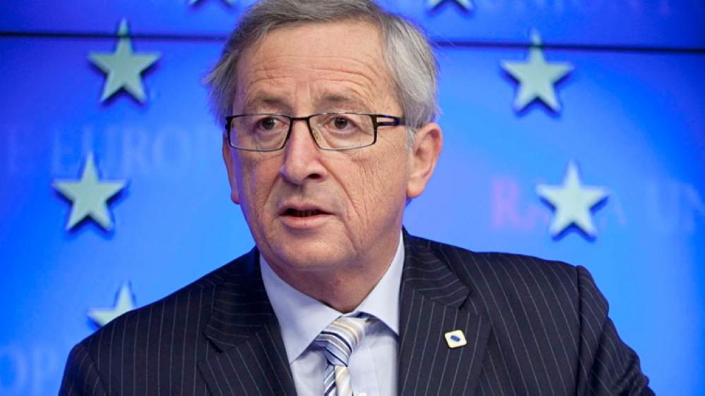 """رئيس المفوضية الأوروبية:""""قريبا تونس خارج القائمة الرمادية"""""""