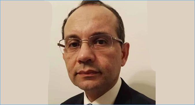 وزير الداخلية: تخصيص 5 مليون دينار لحماية المقرات الأمنية