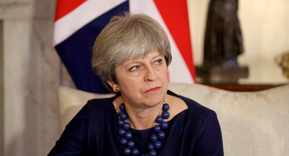 بريطانيا:استقالة وزراء رفضا لاتفاقية الخروج من الاتحاد الأوروبي
