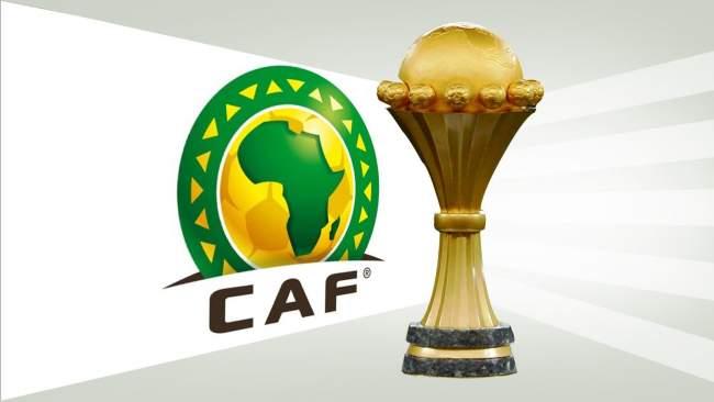 تصفيات كاس أمم إفريقيا 2019 : مصر – تونس اليوم في برج العرب