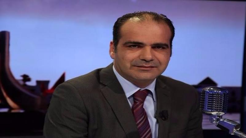 رئاسة الحكومة تُوضح بخصوص الندوة الصحفية المُقرّرة اليوم