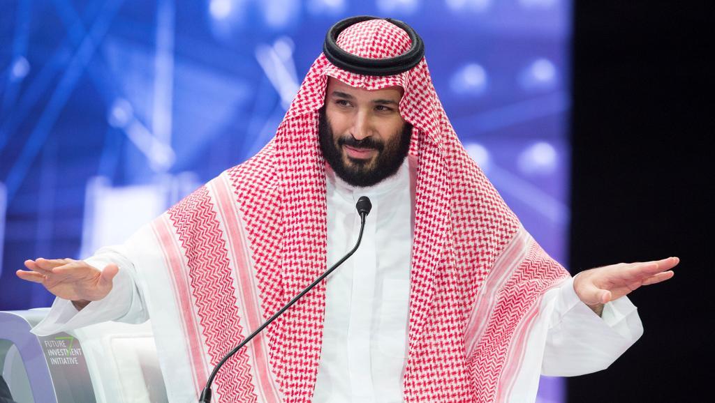 النيابة العامة السعودية تعلن تفاصيل مقتل خاشقجي