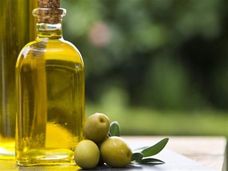 تونس تقترح بعث علامة جودة لزيت الزيتون المتوسطي