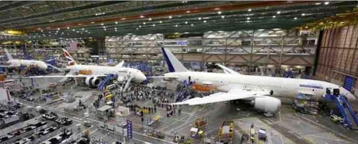 تقديم فرص الاستثمار في مكونات الطائرات في تونس بمدينة تولوز