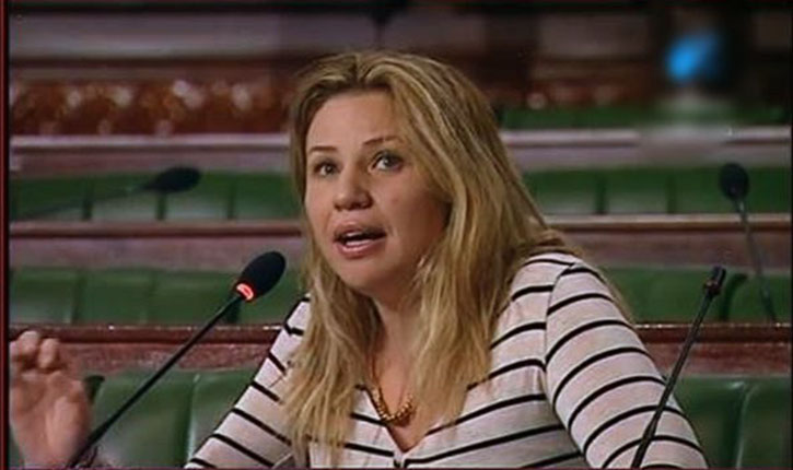 """نداء تونس يتهمّ الشاهد بـ """"تسليم الدولة التونسية للإسلام السياسي"""""""