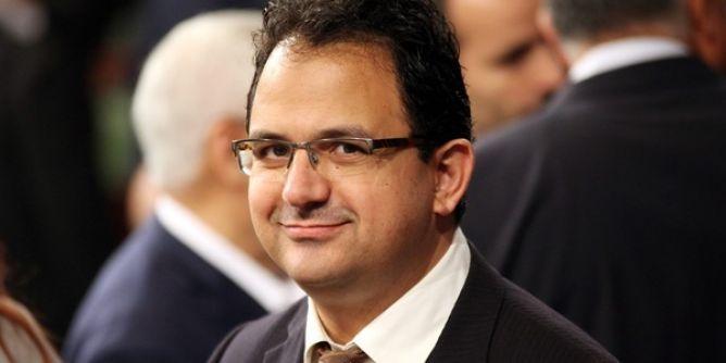 تونس تحتضن العام المقبل اجتماعات البنك الاوروبي لاعادة الاعمار والتنمية