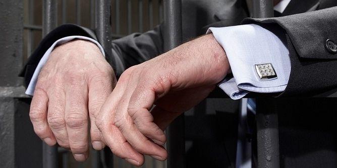 بنزرت: القبض على رئيس فرع بنكي بتهمة اختلاس 400 ألف دينار