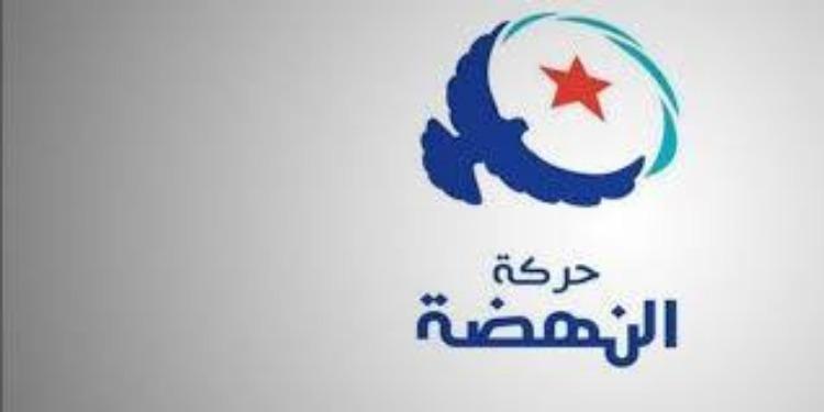 حركة النهضة تنفي سعيها لإقالة وزير الدفاع الوطني