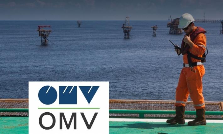"""شركة """"بانورو إنرجي"""" تقتني الشركة النفطية """"أو أم في"""" تونس"""