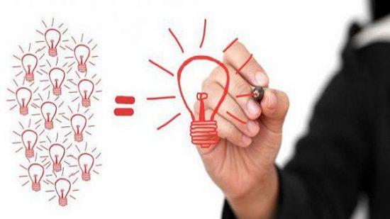 تونس تتقدم بـ 8 مراتب في تصنيف المؤشر العالمي للإبتكار لسنة 2018