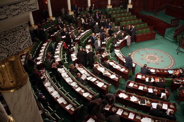 غدا: البرلمان يشرع في مناقشة مشروع قانون المالية 2019