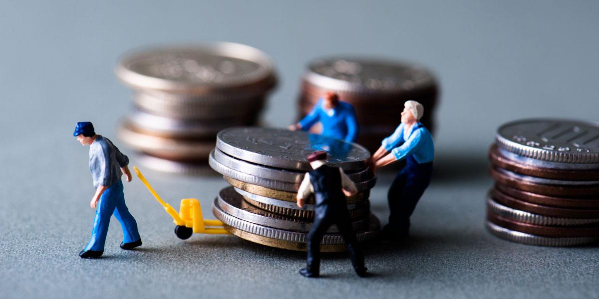خبراء: نفقات التنمية ضعيفة جدّا… ولن تتجاوز 6,15 مليار دينار سنة 2019