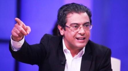 """مستشار رئيس الجمهورية: """" بن سلمان مرحب به في تونس"""""""