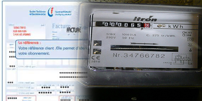 """اتحاد صناعة و""""كونكت"""" يرفضان الترفيع في تعريفة الكهرباء والغاز"""