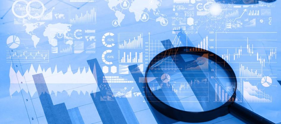 ابرز ملامح مشروع الميزان الاقتصادي لسنة 2019