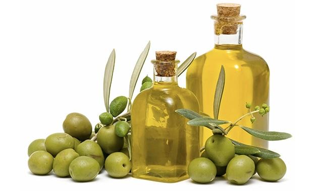 صادرات زيت الزيتون وفرت عائدات فاقت 2 مليار دينار
