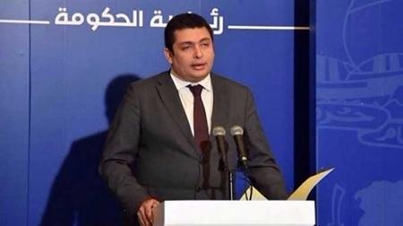 """اياد الدهماني:""""تونس هي أول دولة من حيث حجم كتلة الأجور"""""""