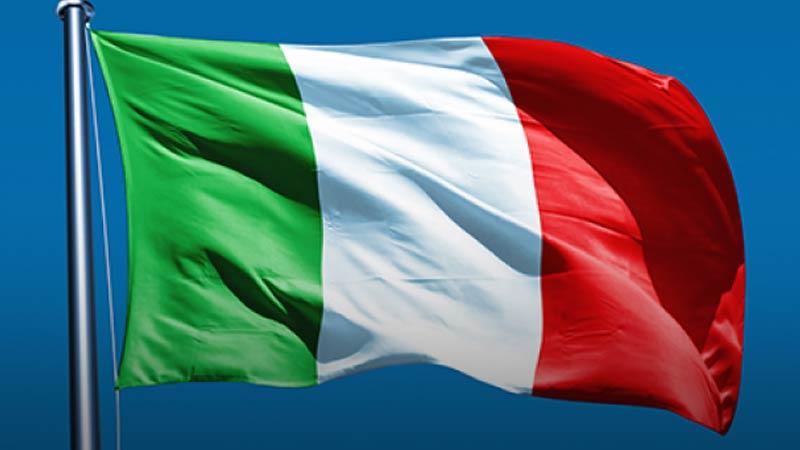 إيطاليا تستضيف مؤتمرا بشأن ليبيا