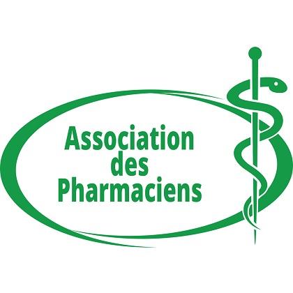 جمعية الصيادلة تنشر قائمة الأدوية المفقودة