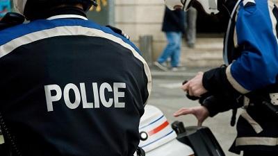 فرنسا: اعتقال امرأة هددت بتفجير مستشفى