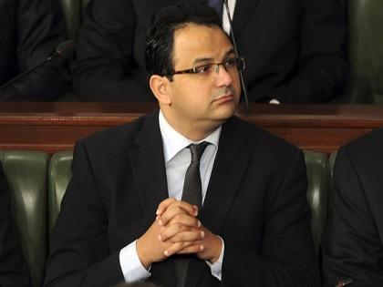 وزير التنمية:مفاوضات متقدمة مع ايطاليا لتعبئة تمويلات بقيمة 45 مليون يورو
