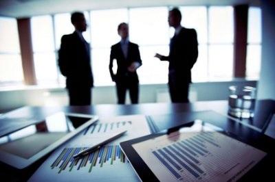 50 % من اصحاب الاعمال الفرنسيين والتونسيين يعتبرون الإجراءات الإدارية عائقا أمام الاستثمار