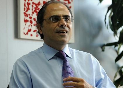 """صندوق النقد يحذر: """"على تونس إبقاء الأجور تحت السيطرة"""""""