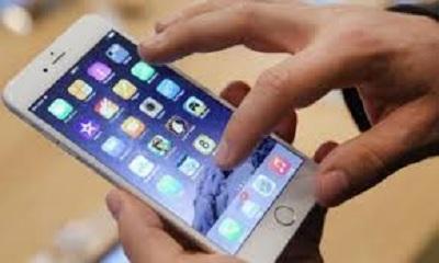 تراجع طفيف لإستهلاك المشترك التونسي لخدمات الهاتف القار والجوال