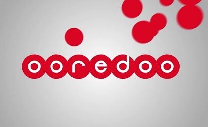 CyberModay :Ooredoo تمنح تخفيضات بـ50% على خدمات الاستضافة على الواب