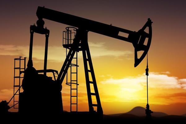 جنوب أفريقيا تعتزم استثمار مليار دولار في قطاع النفط بالسودان