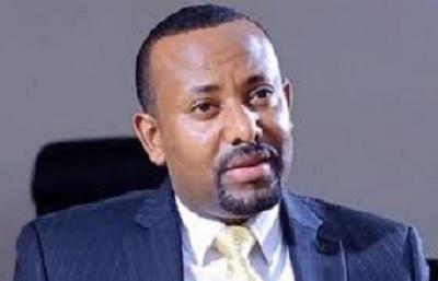 اثيوبيا تعتقل نائبا سابقا لرئيس المخابرات