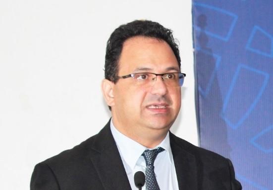 1820 مليون دينار حجم الاستثمارات الأجنبية في تونس