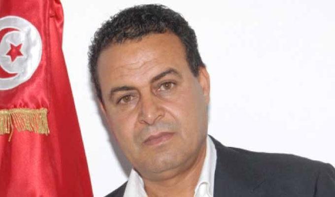 """حركة الشعب: """"خطاب الشاهد في البرلمان بيان انتخابي """""""