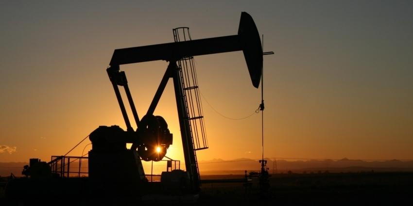 """مؤسسة النفط الليبية ترفض دفع """"فدية"""" لفتح حقل الشرارة"""