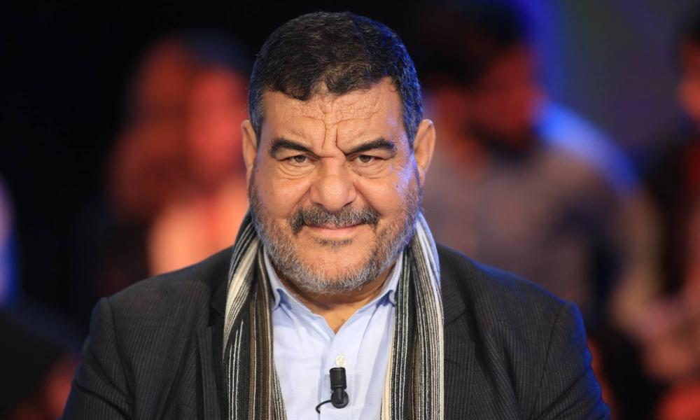 """محمد بن سالم: """"التعويضات ليست عن النضال بل عن الضرر من تعسف الدولة'"""
