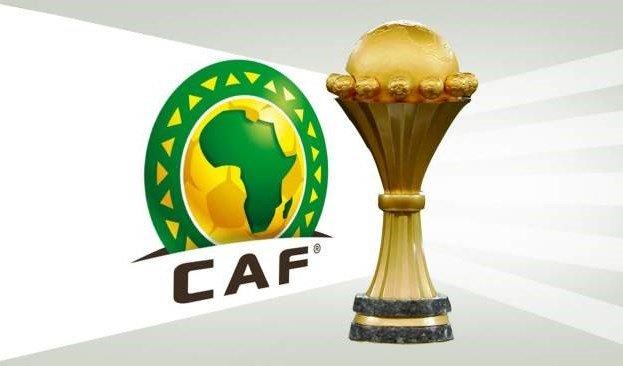 مصر تدعم المغرب في استضافة كأس أمم إفريقيا 2019