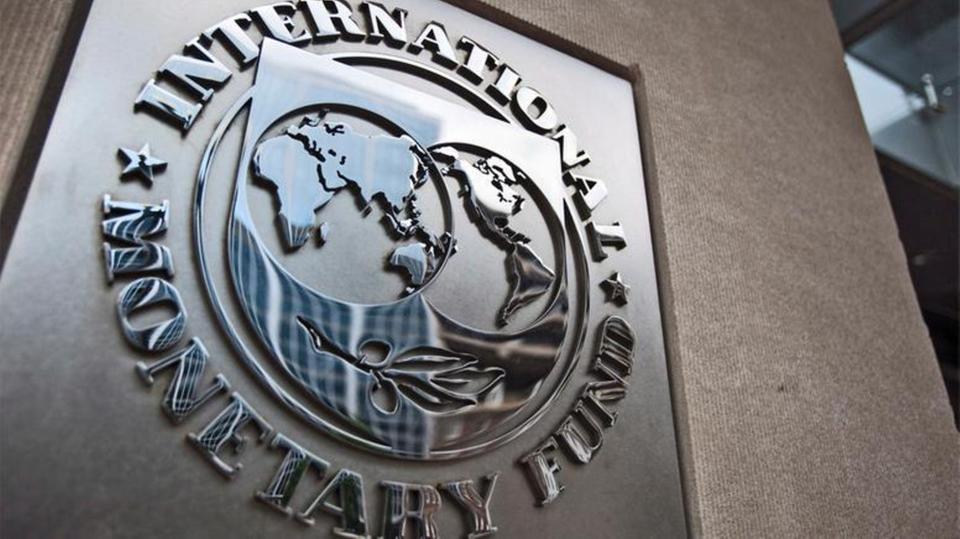 صندوق النقد الدولي يُوافق على تمويل المغرب بـ 2,97 مليار دولار