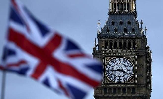 بريطانيا تُعلق إصدار تأشيرات الإستثمار