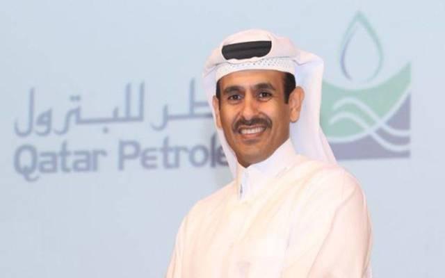 """قطر تنسحب من """"أوبك"""""""
