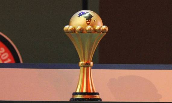 رسميا:مصر تطلب استضافة كأس أمم إفريقيا 2019