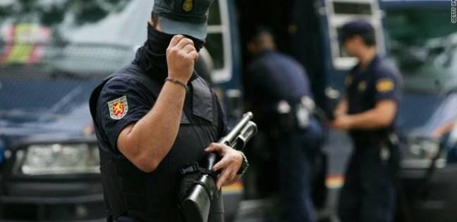أمريكا تحذر من هجوم إرهابي في برشلونة