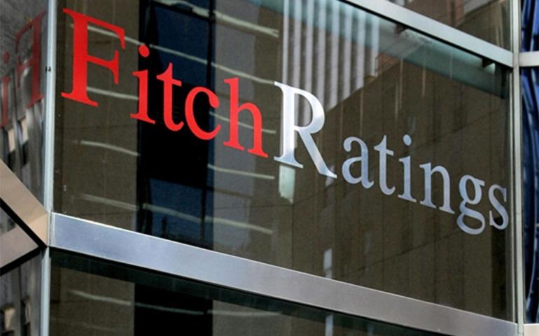 """""""فيتش رايتنغ"""" تثبت تصنيف بنك الوفاق على المدى الطويل"""