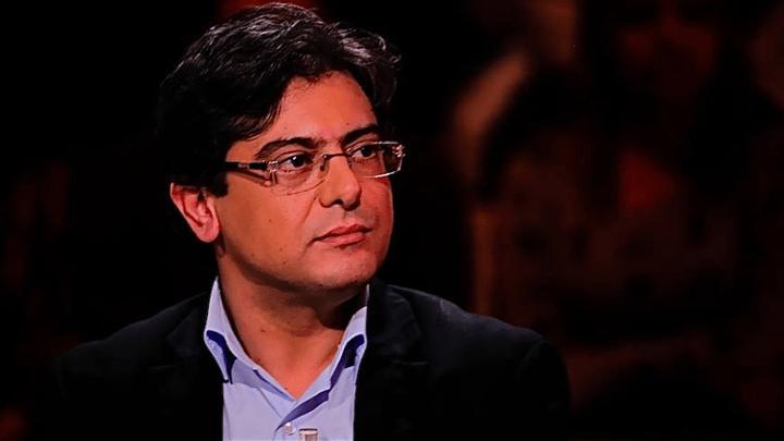 """بن تيشة: """"قضية الإنقلاب ضدّ الشاهد لا تعني رئاسة الجمهورية"""""""