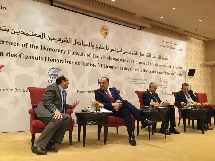 6 آلاف منتوج تونسي في الأسواق العالمية