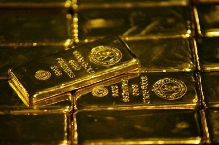 السودان: تحرير صادرات الذهب