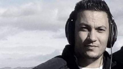 فتح تحقيق في وفاة المصور الصحفي عبد الرزاق الرزقي