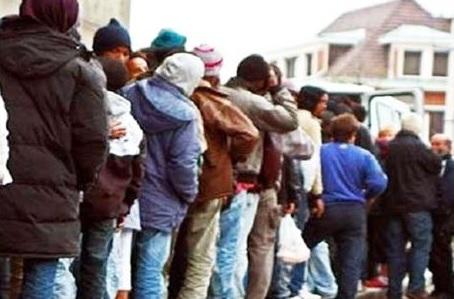 التونسيون يتصدرون عمليات الترحيل  القسري في ايطاليا